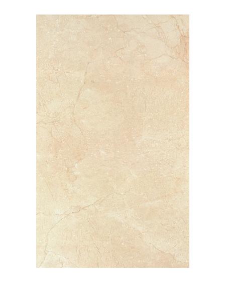 obklad imitují mramor atrium luxor marfil 33,3x55cm výrobce pamesa