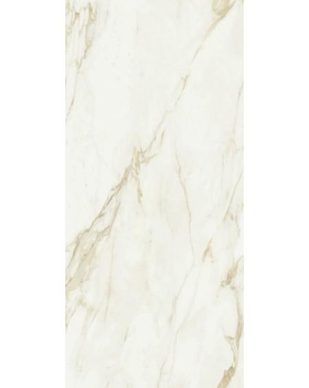 dlažba obklad imitují mramor matný callacata beige adaggio 60x120 cm výrobce Baldocer es.