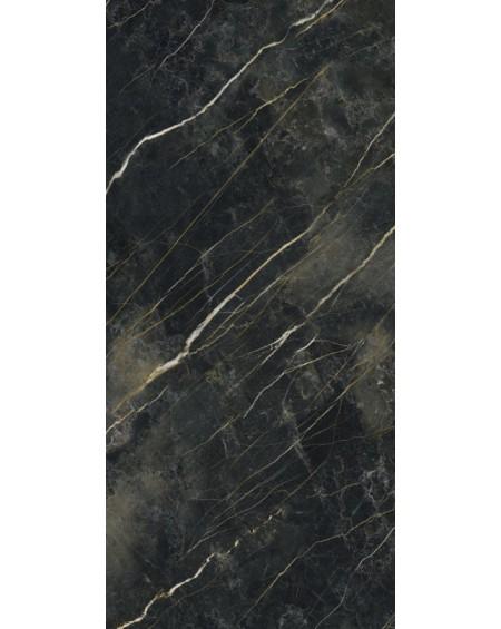 dlažba obklad imitující černý mramor Wacom 260x120 cm rtt. výrobce baldocer