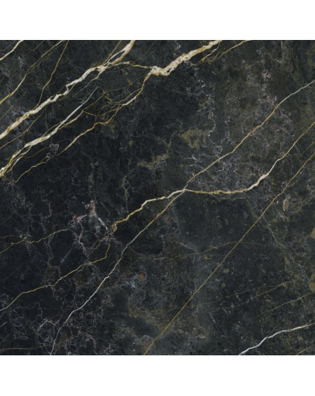 dlažba obklad velkoformátová imitující černý mramor Wacom 120x120 cm rtt. výrobce baldocer