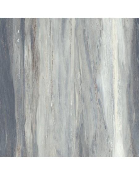 dlažba obklad imitující mramor Parsel indigo 120x120 cm pulido lesk TL. 7mm Ultra slim výrobce Baldocer