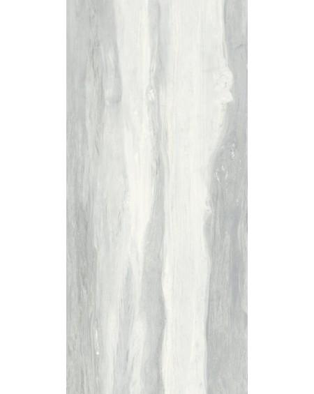 dlažba obklad imitující mramor Parsel Perla 60x120 cm pulido lesk TL. 7mm Ultra slim výrobce Baldocer
