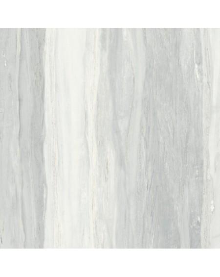 dlažba obklad imitující mramor Parsel Perla 60x60 cm pulido lesk TL. 7mm Ultra slim výrobce Baldocer
