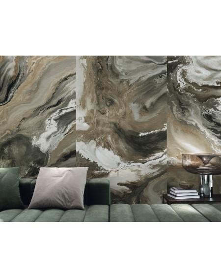 dlažba obklad velkoformátový dekorativní design Nexide 120x120 cm Brillo Pulido lesk TL. 7mm ultra slim