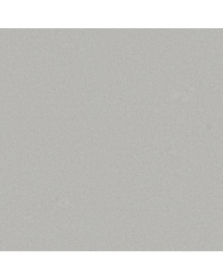 dlažba vysoce zátěžová velkoformátová Helton Silver Nat. 120x120 cm TL. 6mm. ultra slim matná