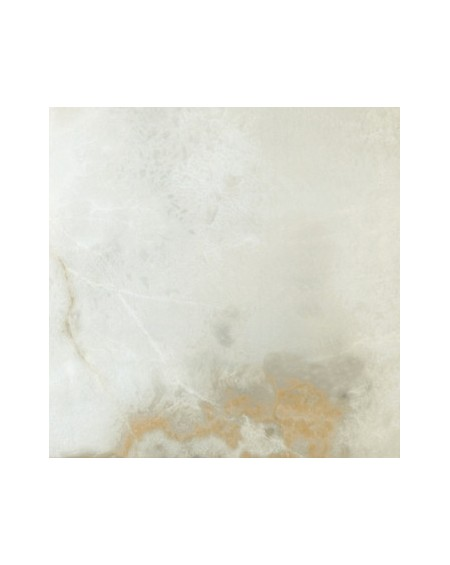 Dlažba Romance Grey Brillo 59,2X59,2 cm výrobce Aparici/m2