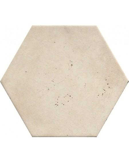 dlažba obklad esagona White Rope 24x27,7 cm hexagon Miami výrobce Cir