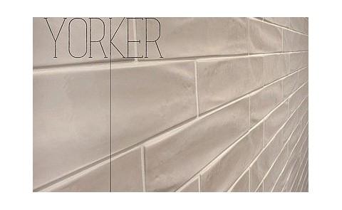New Yorker lesk