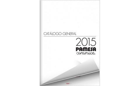 PDF Generali Pamesa