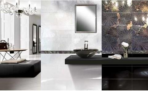 Presuntuosa Black & White
