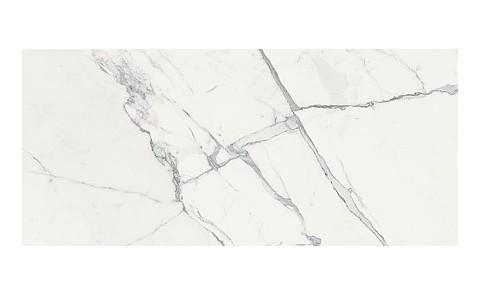 'Calacatta White tl. 6,5mm